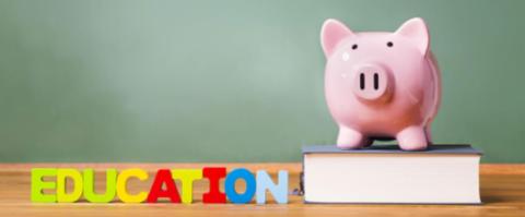 L'éducation financière est-elle devenue indispensable ?